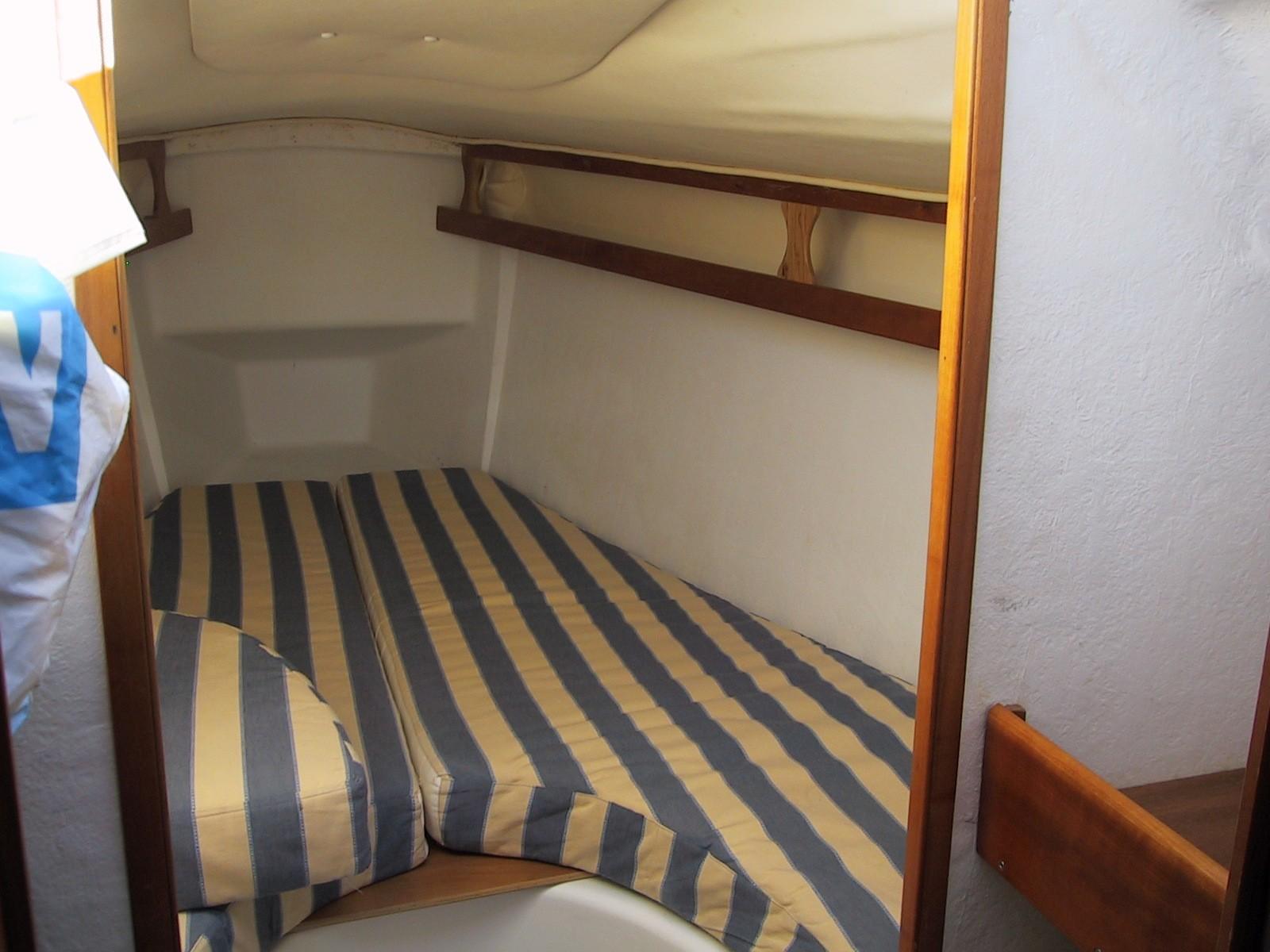 cabina-prua-m33