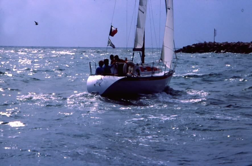 navigazione1-818