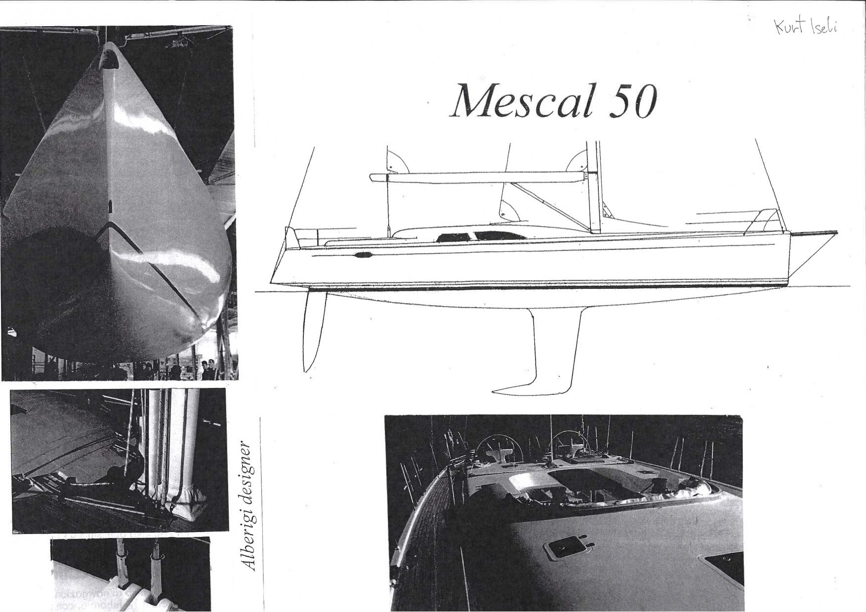 mescal50_bn