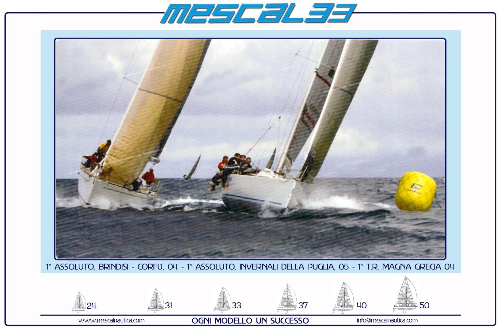 mescal33